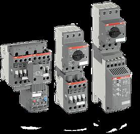 Автоматические выключатели для цепей постоянного тока (ABB, Schneider Electric)