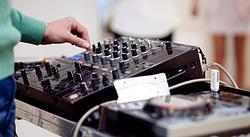 Аренда звукового оборудования - важная составляющая успеха вашего мероприятия