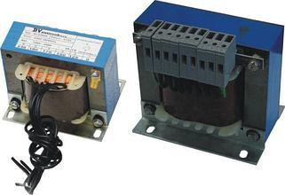 Трансформаторы понижающие трехфазные, автотрансформаторы