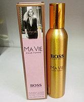 "Hugo Boss ""Ma Vie Pour Femme"" 100 ml"
