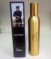 """Christian Dior """"Sauvage"""" 100 ml"""
