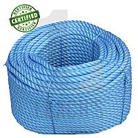 Трос Leach's LH-5033R Certificated 18mm Rope 220m Reel