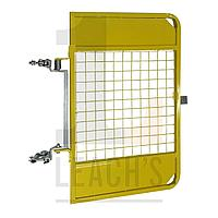 Автоматическая калитка Leach's AC-3013 Self-Closing Ladder Access Gate