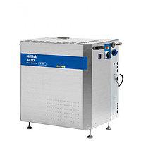 Стационарная мойка высокого давления с нагревом воды Nilfisk SH SOLAR BOOSTER 8-103D