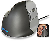 Мышь Evoluent Vertical Mouse