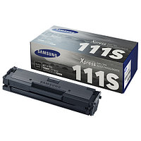 Samsung MLT-D101S лазерный картридж (SU698A)