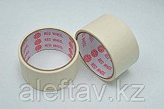 Masking tape 2 inch Picasso Малярный  скотч
