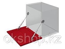 Секретерный газовый лифт GL103GR/50/3