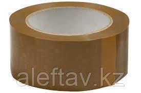 Brown tape 2 inch/Упаковочный  скотч 2  дюймовый