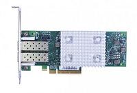 Qlogic 16Gb Enhanced Gen5 сетевая карта (01CV760)