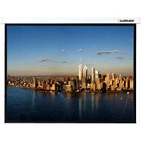 Lumien Eco Picture (200х200) экран (LEP-100103)