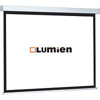 Lumien Master Picture (129x200) экран (LMP-100132)