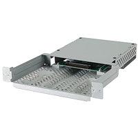 NEC адаптер для установки ПК опция к профессиональным панелям (100012868)