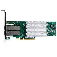 Dell адаптер хост-шины QLogic 2692 сетевая карта (403-BBMU)
