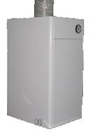Энергонезависимые напольные газовые котлы АОГВ-10