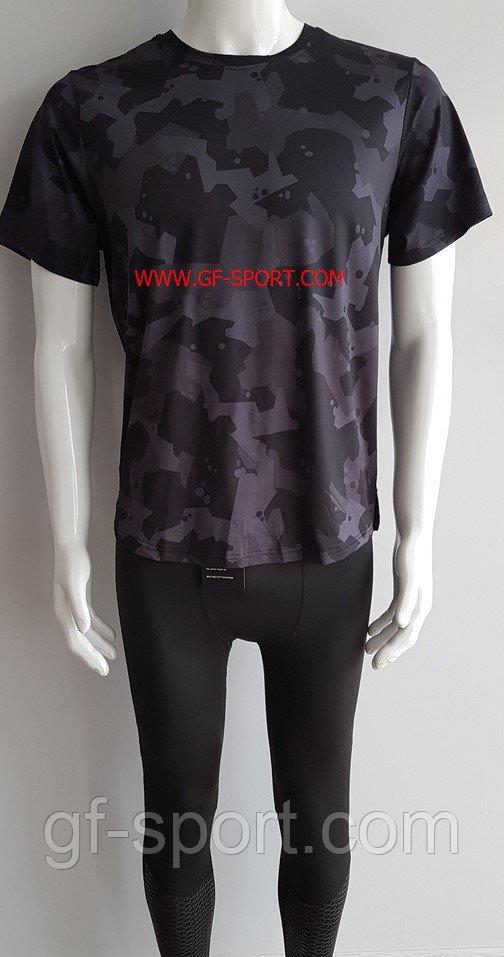 Рашгард комплект (футболка,штаны)