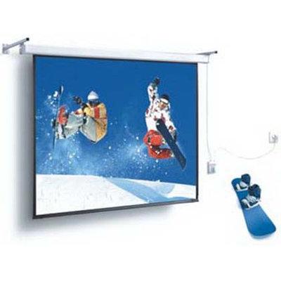Проекционные экраны