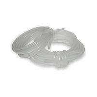 Шланг силиконовый 10*1,5 мм