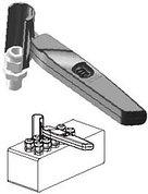 Инструменты для затяжки кабельных вводов
