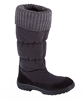 Обувь взрослая Kuoma Alice, Black