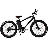 Электровелосипед Cruiser 26