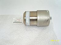 Гидроаккумулятор тормозной Pajero (Паджеро) 3-4 1999- 4630a012 Аккумулятор давления тормозов Груша