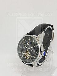 Мужские часы IWC