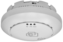 Точка доступа SNR-CPE-AP1, 2.4 ГГц 2T2R, PoE 802.3af, 1xRJ45(10/100). чип MT7620N
