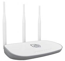 Wifi маршрутизатор 802.11a/b/g/n/AC SNR-CPE-ME1, 5xGE RJ45