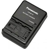 Зарядное устройство для Panasonic VW-BC10