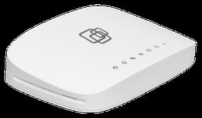 Маршрутизатор SNR-CPE-W2N, чипсет MT7620N, 2 LAN порта, внутренние антенны, lite-функционал
