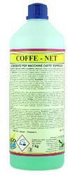 Очиститель для кофе-машин Chem-Italia COFFE-NET