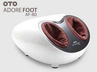 Массажер ног OTO Adore Foot AF-80