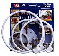 Крышки вакуумные Smart Lidz, фото 1