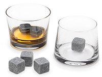WHISKEY STONES охлаждающие камни для виски, фото 1