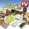 Шинковка для овощей Salad Chef (Салад Шеф)