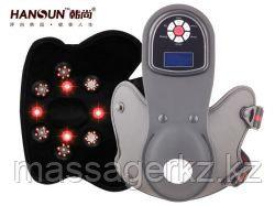 Массажер для суставов HANSUN FC8522A