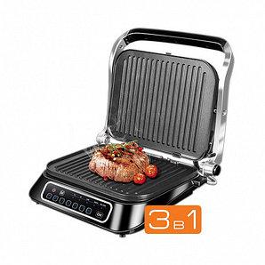 Гриль SteakMaster REDMOND RGM-M805