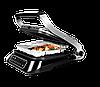 Гриль SteakMaster REDMOND RGM-M805, фото 3