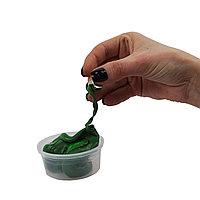 Умный пластилин магнитный (жвачка для рук), фото 1