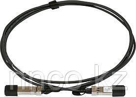 Соединительный кабель MikroTik SFP 1м S + DA0001