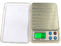 Электронные мини весы MH-555 6 кг