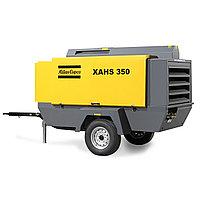 Компрессор Atlas Copco XAHS350