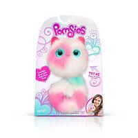 Pomsies Patches, интерактивная игрушка Помсис