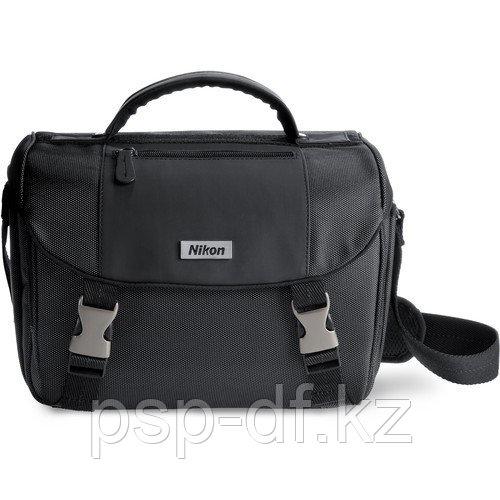 Nikon DSLR Bag 9793