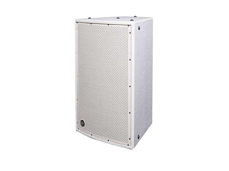 Акустическая система DAS AUDIO WR-6415CX