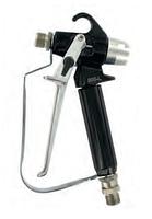 Аксессуары для оборудования безвоздушного распыления