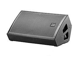Пассивный монитор DAS AUDIO ACTION-M-12