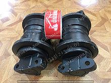 Каток опорный для Sumitomo S160