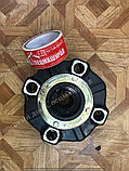 Муфта эластичная для экскаватора Case 9030B, фото 2